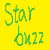 2012250044 이승영(2) 텀 프로젝트 icon