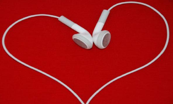 Love Songs Yoruba apk screenshot