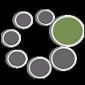 P4CTC icon