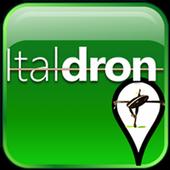 Italdron icon