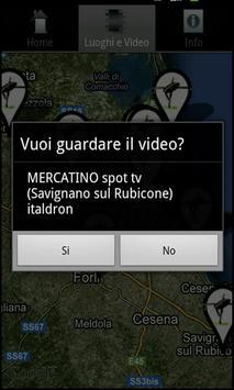 Italdron screenshot 2