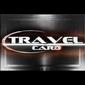 Travelcard Check icon
