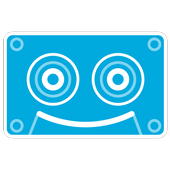 Zaycev.net music icon