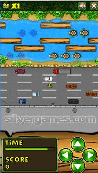 Fairy Land Deluxe screenshot 11