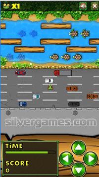 Fairy Land Deluxe screenshot 7