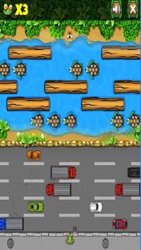 Fairy Land Deluxe screenshot 9