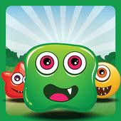Monster Invasion icon