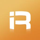 Real Inn icon