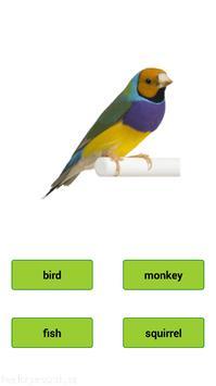 Bahasa Inggris Untuk Anak screenshot 4
