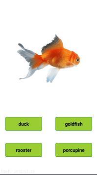 Bahasa Inggris Untuk Anak screenshot 5