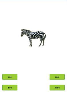 Bahasa Inggris Untuk Anak screenshot 9