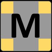 MAXIMIZE GAME icon