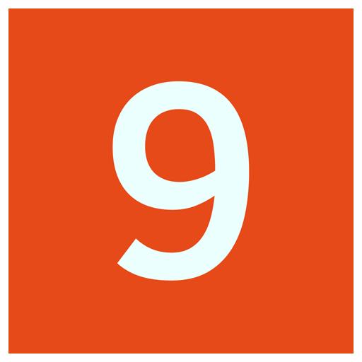 GET 9
