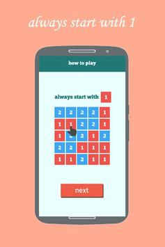 GET 9 apk screenshot