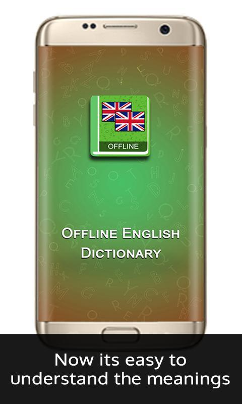 Word translate apk download free entertainment app for android.