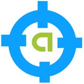 AndiTracker icon