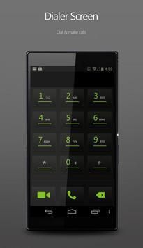 SmartLink - Free Calls apk screenshot