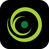 PTCLTouch icon