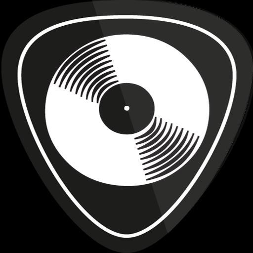 Download ebenezer obey songs gratis free download.