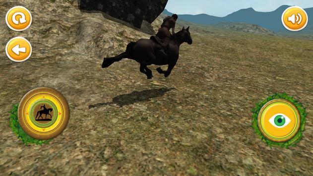 Real Hunter Simulator screenshot 18