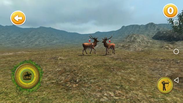 Real Hunter Simulator screenshot 23