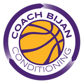 Coach Bijan icon