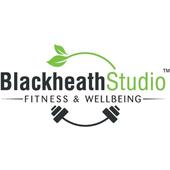 Blackheath Studio icon