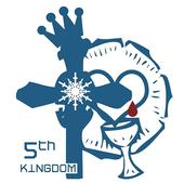 Fifth Kingdom icon