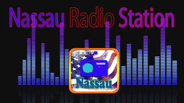 Nassau Radio Station screenshot 1
