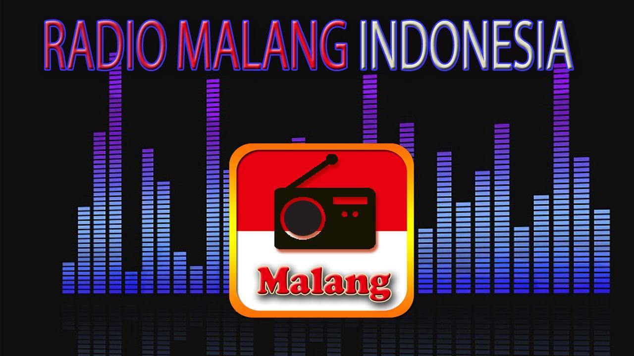 Radio Malang For Android Apk Download