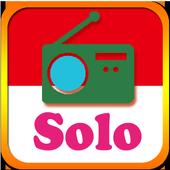 Radio Solo icon