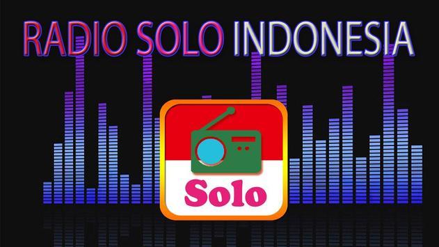 Radio Solo screenshot 1