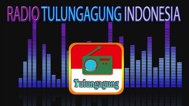 Radio Tulungagung screenshot 1