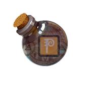 Ptotemy icon