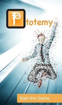 Ptotemy poster