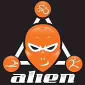 Alien Endurance icon