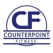 Counterpoint Fitness icon