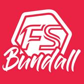Fitstop Bundall icon