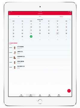 Fitstop Bundall screenshot 5