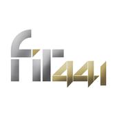 Fit441 St Kilda Road icon