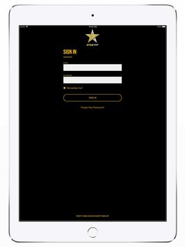 Star Fit PT screenshot 3