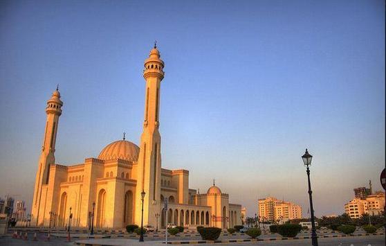 Mosque In The World screenshot 4