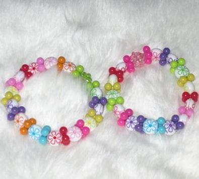 DIY bracelet screenshot 4