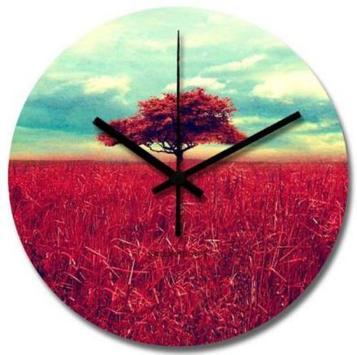 Clock Decorations screenshot 6