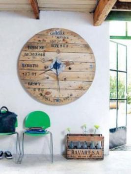 Clock Decorations screenshot 1