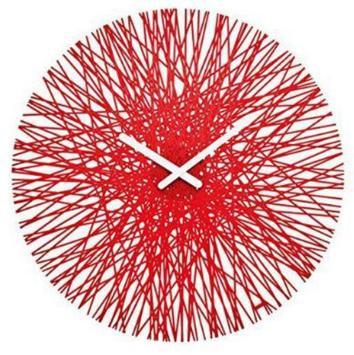 Clock Decorations screenshot 2
