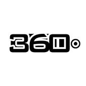 360SIMP icon