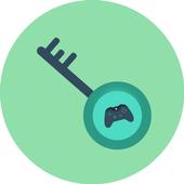 Game Killer Pro icon