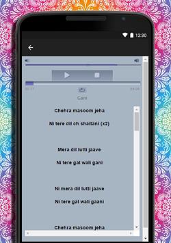 top akhil song lyrics f r android   apk herunterladen