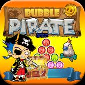 Odisea Burbuja Pirata icon
